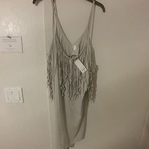 Dress for Sale in Georgetown, TX