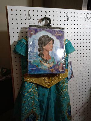 Aladdin costume for Sale in Whittier, CA