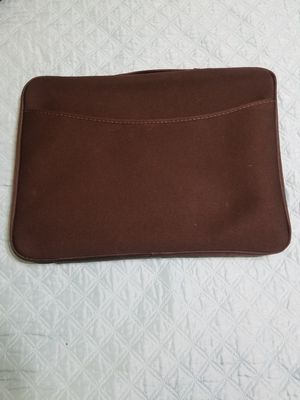Laptop Case for Sale in US
