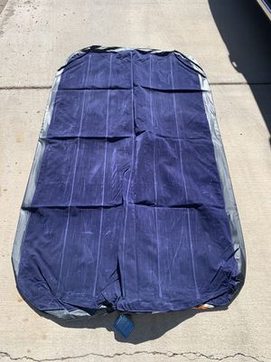 Twin size air mattress for Sale in Henderson, NV