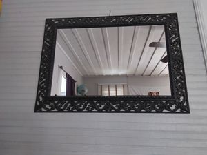 Mirror 3ft.L X 261/2 in W for Sale in Ayden, NC