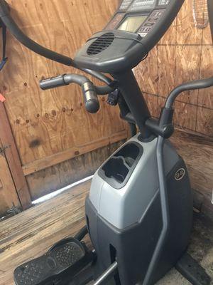 Exercise machine for Sale in El Monte, CA