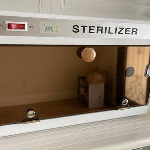UV Sterilizer for Sale in Simi Valley, CA