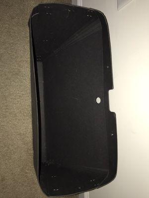 Glove box for Sale in Durham, NC