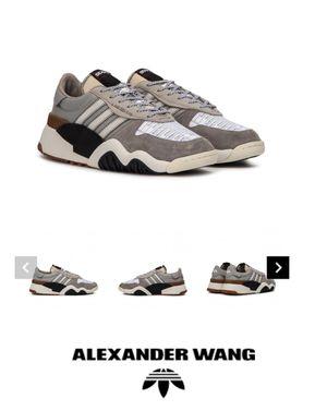 Alexander Wang x Adidas sneakers for Sale in Salt Lake City, UT