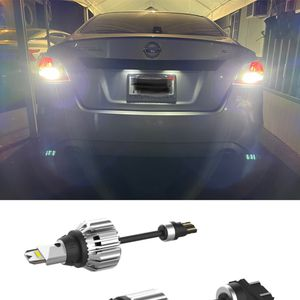 JDM Led Headlights 1 year Warranty With Me Free Installation To Most Cars for Sale in Redlands, CA