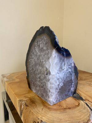 Rock decor for Sale in Commack, NY