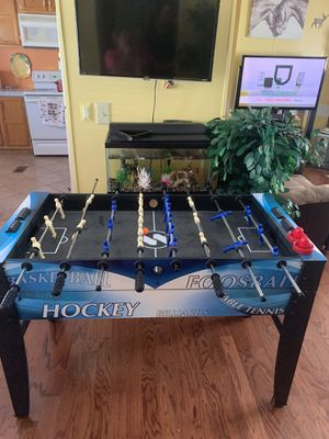 Table games for Sale in Chantilly, VA