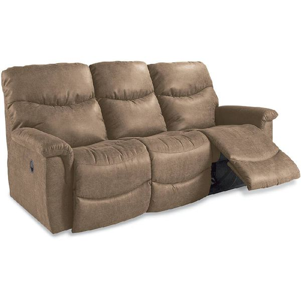 Lazyboy GUC couch