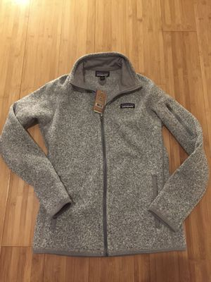 Women's XS Patagonia jacket for Sale in Philadelphia, PA