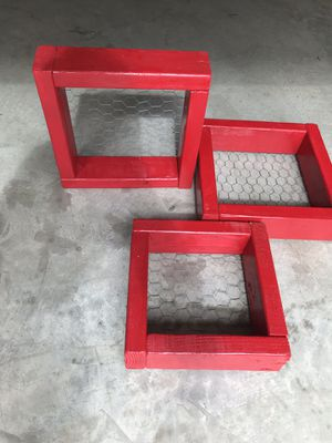 Wall shelves for Sale in Magnolia, TX