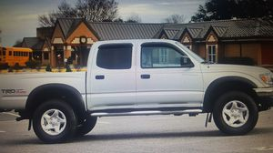For Sale 2004 Toyota Tacoma for Sale in Wichita Falls, TX