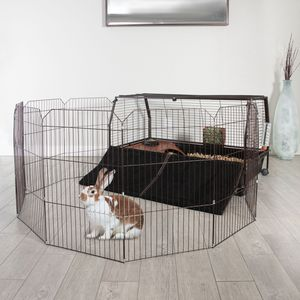 Guinea pig/rabbit/animal cage for Sale in Chandler, AZ