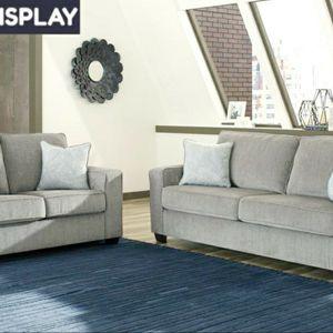 💥On Dısplay👌[SPECIAL] Altari Alloy Living Room Set by Ashley for Sale in Arlington, VA