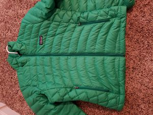 Patagonia womens down sweater for Sale in Milford Charter Township, MI