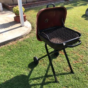 Bbq Grill for Sale in Whittier, CA