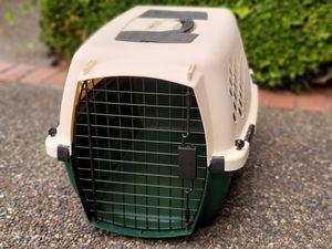 RuffMaxx Dog Kennel for Sale in Federal Way, WA