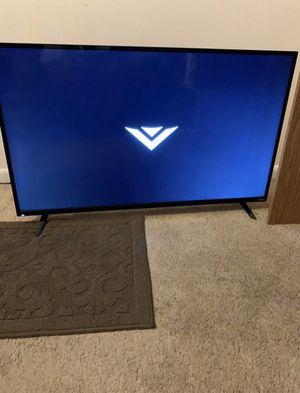 "42"" In. VIZIO 4K Smart TV for Sale in Austell, GA"