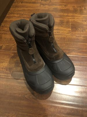 Waterproof Boots for Sale in Citrus Heights, CA
