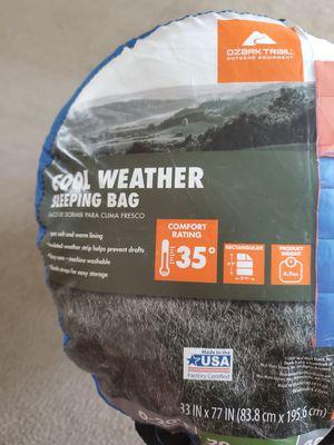 Sleeping bag for Sale in Wethersfield, CT