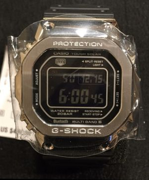 G Shock Watch for Sale in Los Angeles, CA