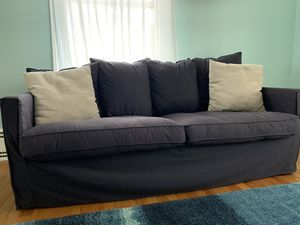 MOVING - Great condition Sofa for Sale in Frederick, MD