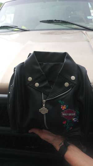 Harley Davidson purse for Sale in Georgetown, TX