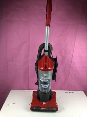 Vacuum for Sale in Germantown, MD