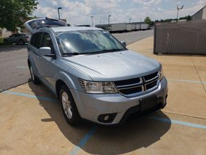 2013 dodge journey for Sale in College Park, MD
