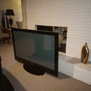 TV for Sale in Gresham, OR