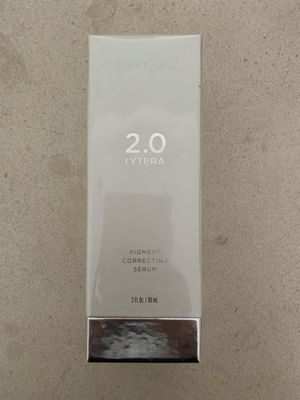 SkinMedica Lytera 2.0 Pigment Correcting Serum for Sale in Long Beach, CA