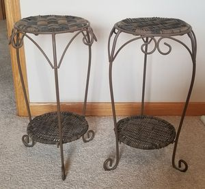 Plant holders for Sale in Georgetown, PA