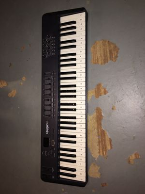 Keyboard for Sale in Churchville, PA