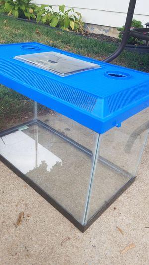 Pet aquarium for Sale in Lebanon, PA