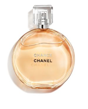 For Girl Semi New Womens Chanel Perfume 3.4L for Sale in Industry, CA
