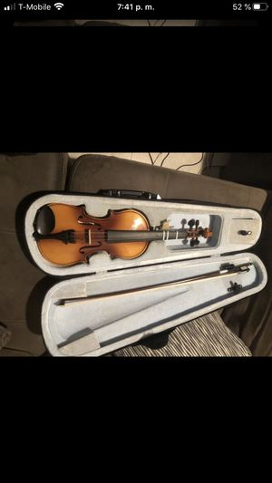 Violín for Sale in Lake Forest, CA