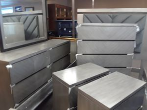 Furniture Super Sale for Sale in Chapin, SC