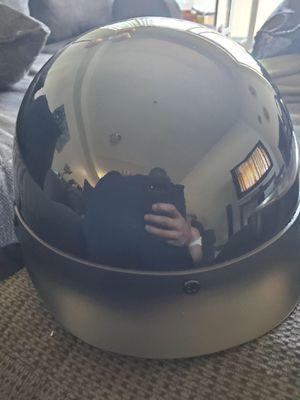 Kylin Motorcycle Helmet for Sale in Boulder, CO