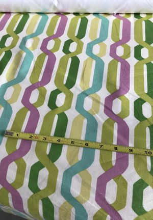 Fabric bolts ~36 yds for Sale in St. Louis, MO