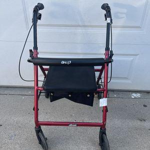 Adult Walker for Sale in Lakewood, CA