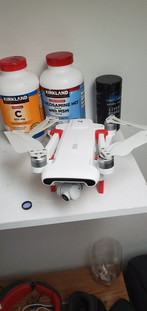 Xiaomi FIMI X8 SE 4k Drone for Sale in Chicago, IL