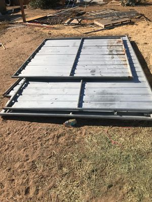 Shelter Panels for Sale in Apple Valley, CA