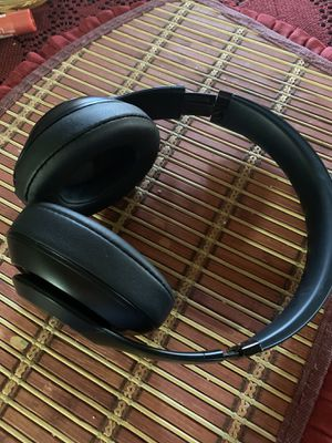 Beats Studio Wireless 3 for Sale in New York, NY