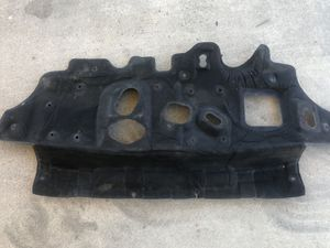 07 08 09 10 Hyundai Elantra Engine Compartment Wall Padding for Sale in Rancho Cucamonga, CA