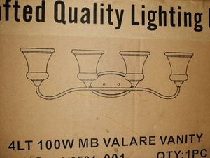 QUALITY LIGHTING FIXTURES for Sale in Los Angeles, CA