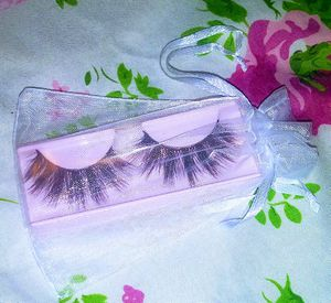 3D mink lashes for Sale in Akron, OH