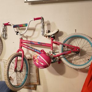 Bicycle for a girl for Sale in San Diego, CA
