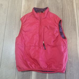 Patagonia Red Vest for Sale in San Diego, CA