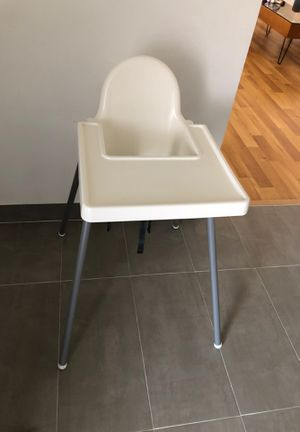 Kids chair free for Sale in Miami, FL