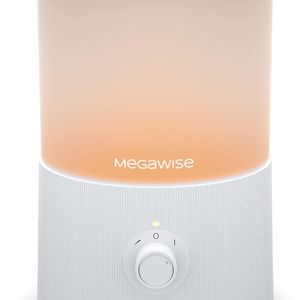 Humidifiers for Bedroom, 3.5L for Sale in Miami, FL